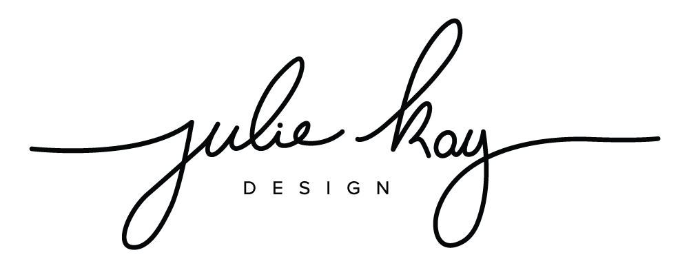 Julie Kay Design